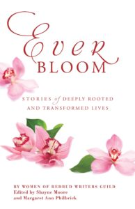 Everbloom cover