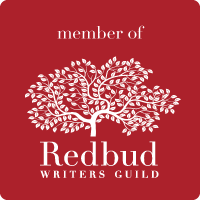 redbud-widget-red1